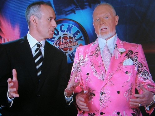 Don-Cherry-Pink-Suit