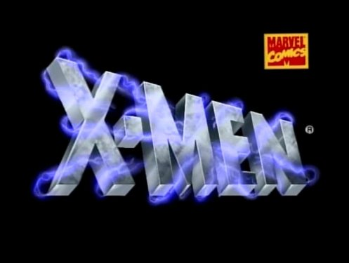 x-men_L07