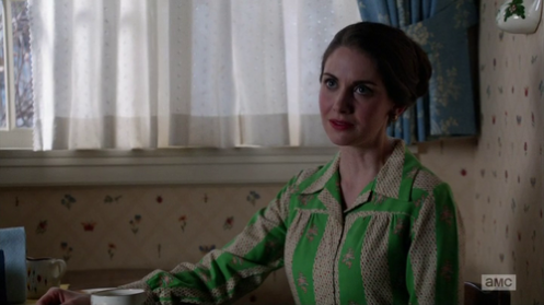 57799-Mad-men-6x03-collaborators-Tru-aIPy