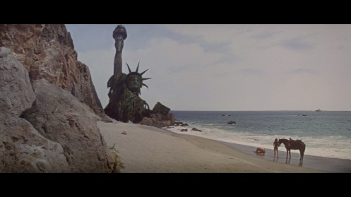 large planet of the apes blu-ray11