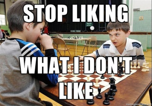 Stop-liking-what-I-dont-like_zps1fd854f4