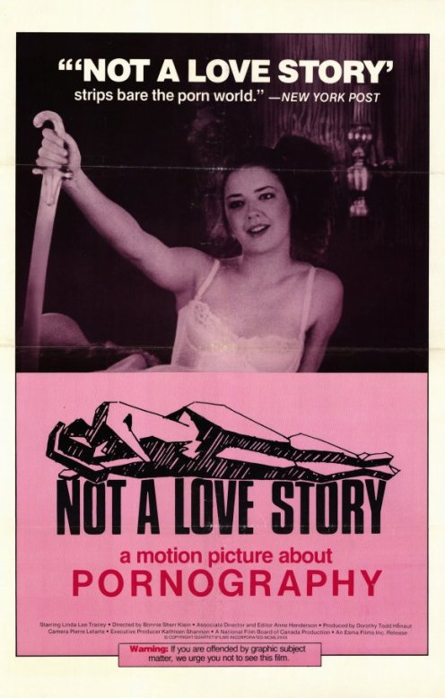 Not_a_Love_Story_Poster