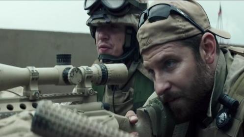 2015-01-23-20141003_AmericanSniper1