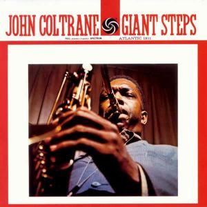 johncoltrane_giantsteps
