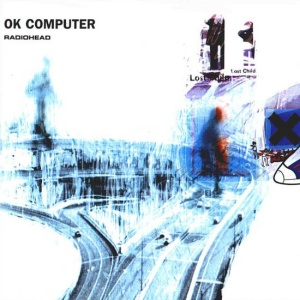 radiohead-ok_computer-cover_1340618089_crop_550x550