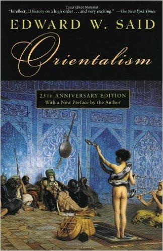 said-orientalism