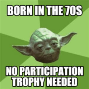 born-in-the-tos-no-participation-trophy-needed-17917360