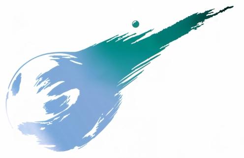 Meteor_Logo_Art