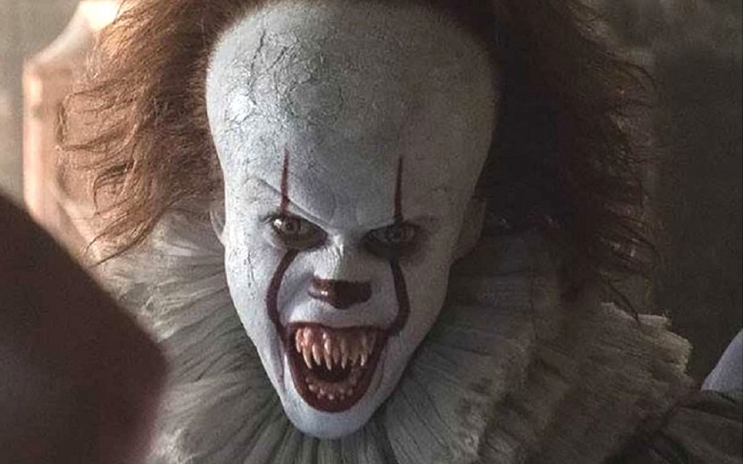 pennywise-it-chapter-2